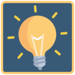 Eureka Quiz Game Free - Knowledge is Power for pc icon