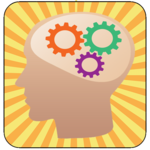 Quiz of Knowledge - Free game for pc icon
