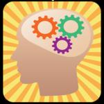 Quiz of Knowledge - Free game APK icon