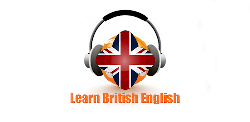 6 Minute English - Practice Listening Everyday pc screenshot