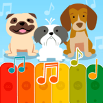 Baby Xylophone for pc icon