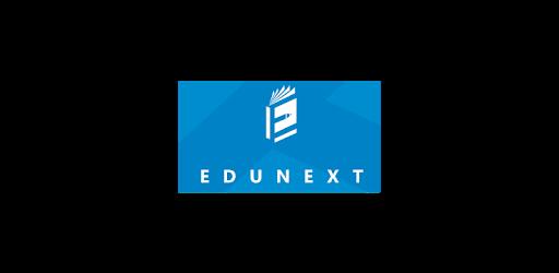 Edunext pc screenshot