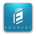 Edunext APK icon