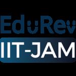 IIT JAM 2019, CSIR NET, GATE Chemistry preparation icon