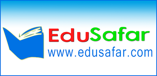 EduSafar pc screenshot