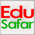 EduSafar for pc icon
