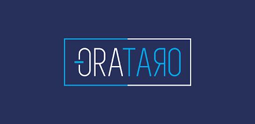 ORATARO pc screenshot