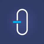 ORATARO for pc icon
