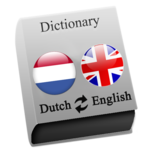 Dutch - English icon