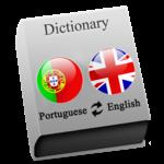 Portuguese - English icon