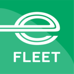 eFleets Mobile icon