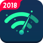 Net Master- Speed Test, WiFi Analyzer, Boost & VPN icon
