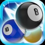 8 Ball APK icon
