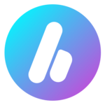 Holo – Holograms for Videos in Augmented Reality icon