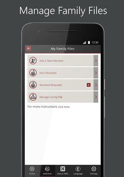 Dr. Sulaiman Al Habib App APK screenshot 1