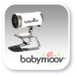 My Babycamera FOR PC