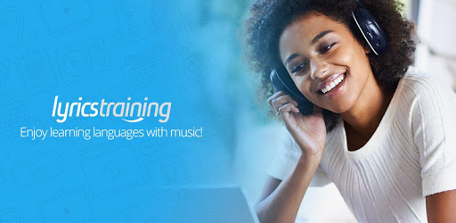 LyricsTraining: Learn Languages with Music pc screenshot