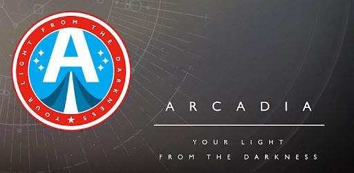 Arcadia for Destiny 2 pc screenshot