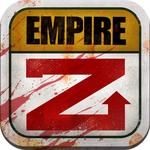 Empire Z FOR PC