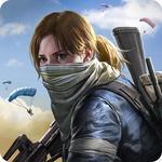 Last Battleground: Mech icon