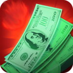 Money Click Game - Win Prizes , Earn Money by Rain icon