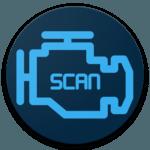 Obd Harry Scan - OBD2 | ELM327 car diagnostic tool for pc icon