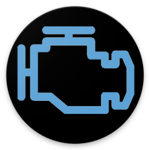 Obd Arny - OBD2 | ELM327 simple car scan tool icon