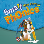 Smart Phonics for pc icon