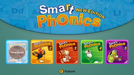 Smart Phonics APK screenshot 1