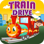 Train Drive Mission FOR PC