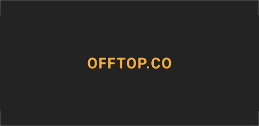 OffTop: Record & Rap on Beats pc screenshot