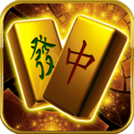 Mahjong Master for pc icon