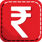 App for Airtel Recharge & Airtel Balance Check icon