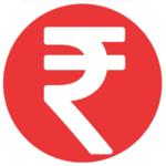 App for Jio Recharge & Jio Balance Check icon