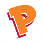 Popeyes® App icon