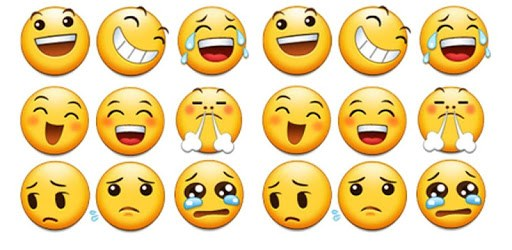 How to download free samsung emojis for windows pc or laptop.