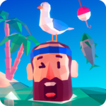 Tropic Empire - Idle Builder Adventure FOR PC