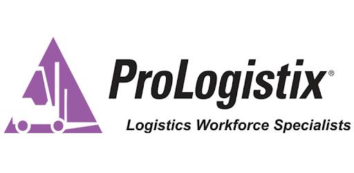 ProLogistix pc screenshot