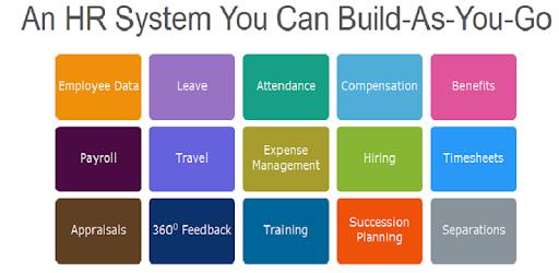 EmployWise pc screenshot