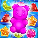 Soda Gummy Bears icon
