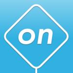 Enablon Safety icon