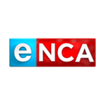 eNCA News icon