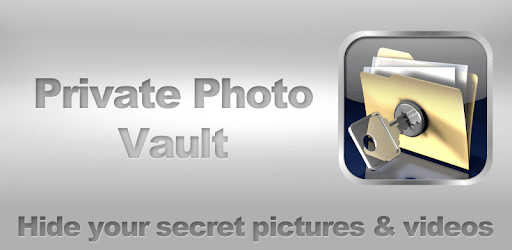Private Photo Vault PC Download on Windows 10/8 1/7 Online