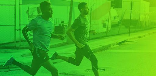 Endomondo - Running & Walking pc screenshot