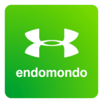 Endomondo - Running & Walking for pc icon