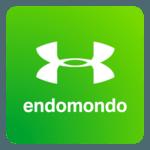 Endomondo - Running & Walking APK icon