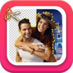 MagiCut - Seamless Auto Photo Cutout icon