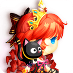 Medal Heroes : Return of the Summoners icon