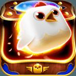 Birzzle icon