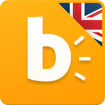 Bright – English for beginners FOR PC